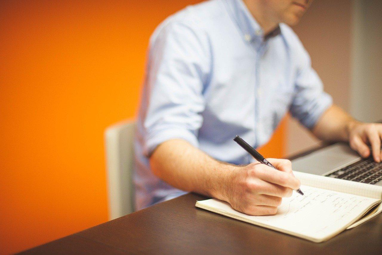 Les formalités de création d'une entreprise